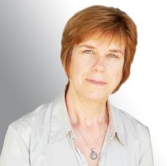 Cheryl Bacon