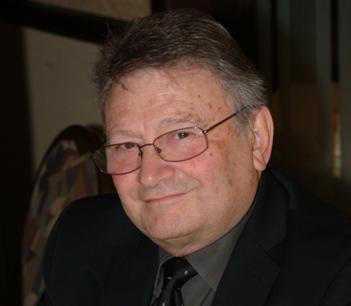 Louis Gabriele